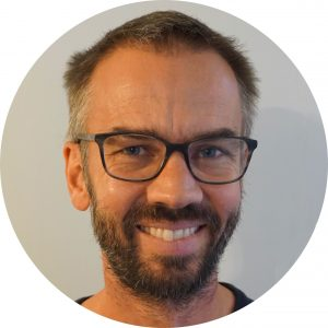 Christoph Jaeggli